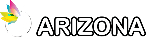 Association Arizona Sarre-union